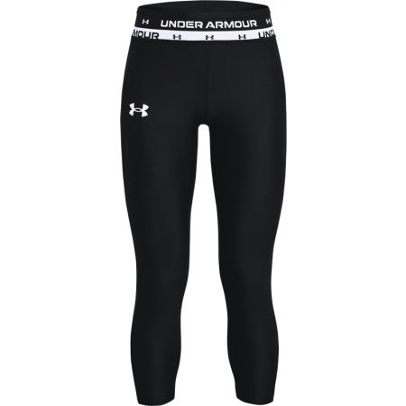 Under Armour HG ARMOUR CROP