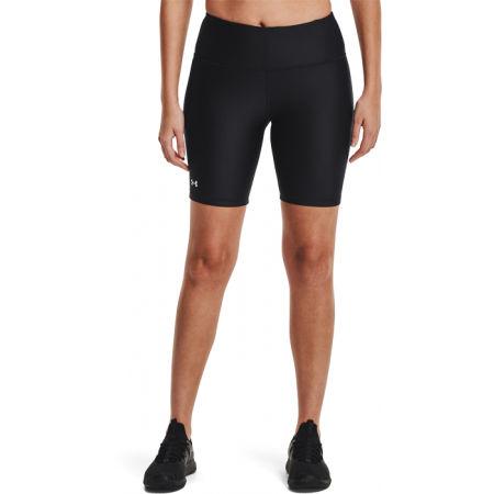 Under Armour HG ARMOUR BIKE SHORT - Women's shorts