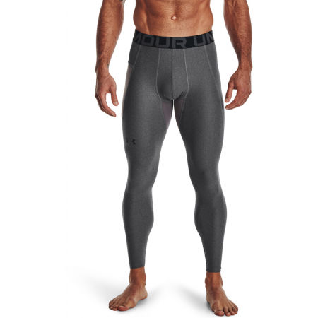 Under Armour HG ARMOUR LEGGINGS - Men's tights