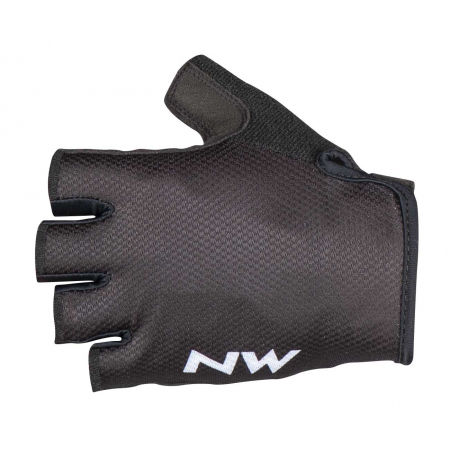 Northwave ACTIVE SHORT FINGER - Men's cycling gloves