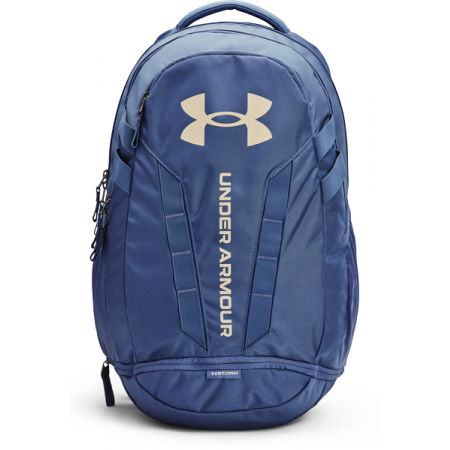 Under Armour HUSTLE 5.0 BACKPACK - Раница