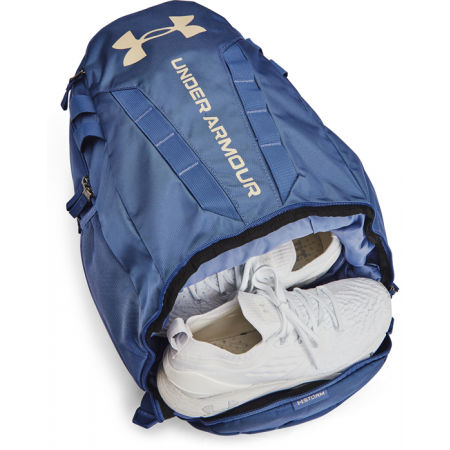 Rucsac - Under Armour HUSTLE 5.0 BACKPACK - 3