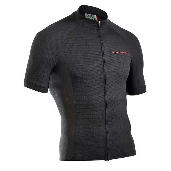 Northwave FORCE  XL - Pánský cyklistický dres