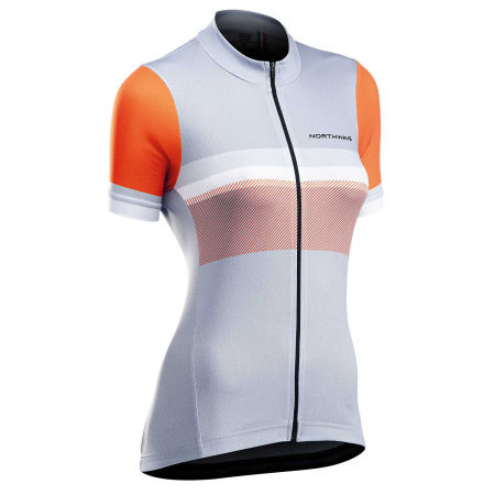 Northwave ORIGIN - Koszulka rowerowa damska