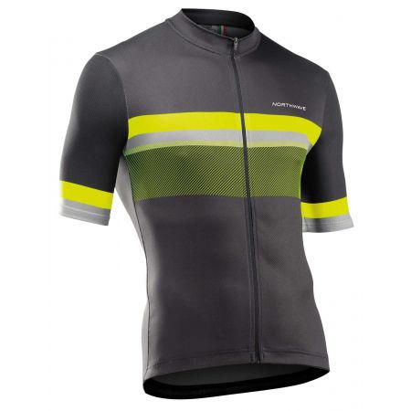 Northwave ORIGIN - Men's cycling jersey