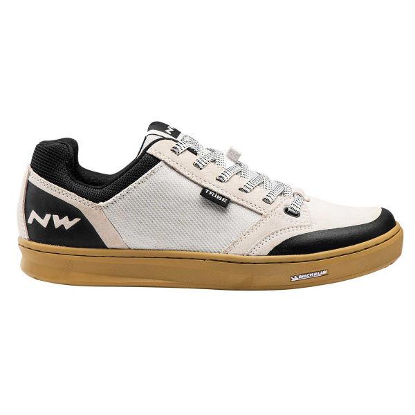 Northwave TRIBE  42 - Pánské boty na kolo