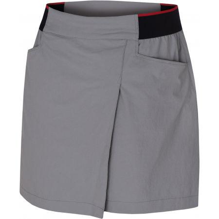 Hannah LANNA - Women's skirt