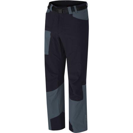 Hannah VARDEN - Pánske outdoorové nohavice