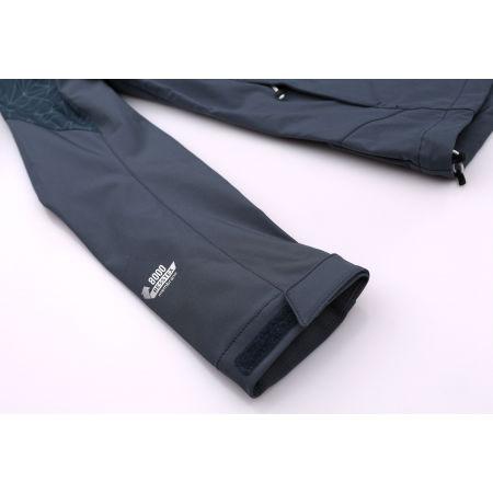 Dámská softshellová bunda - Hannah FRIDA LITE - 4