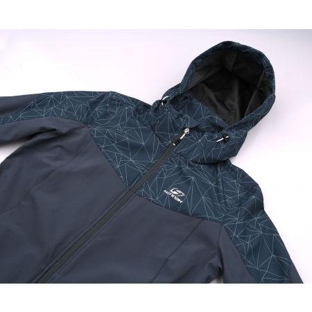 Dámská softshellová bunda - Hannah FRIDA LITE - 5