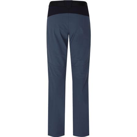 Women's outdoor pants - Hannah MOA - 2