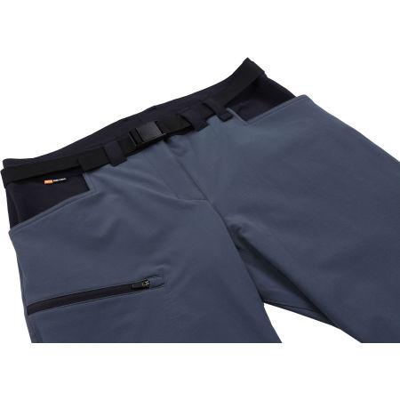 Women's outdoor pants - Hannah MOA - 3
