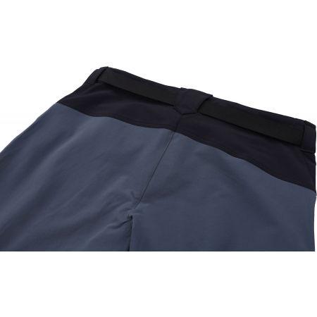 Women's outdoor pants - Hannah MOA - 4