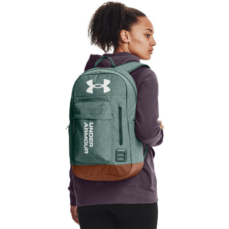 Under Armour HALFTIME BACKPACK - Rucsac