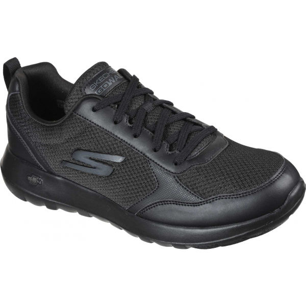 Skechers GO WALK MAX - Pánska voľnočasová obuv