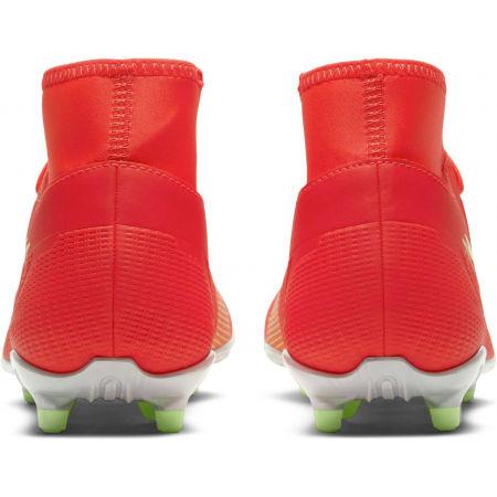 Мъжки бутонки - Nike MERCURIAL SUPERFLY 8 CLUB MG - 6