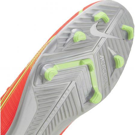 Мъжки бутонки - Nike MERCURIAL SUPERFLY 8 CLUB MG - 7