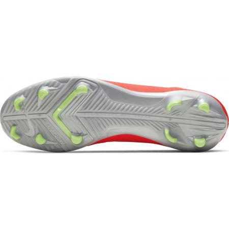 Мъжки бутонки - Nike MERCURIAL SUPERFLY 8 CLUB MG - 5