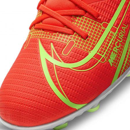 Мъжки бутонки - Nike MERCURIAL SUPERFLY 8 CLUB MG - 8