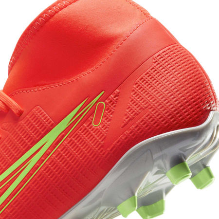 Мъжки бутонки - Nike MERCURIAL SUPERFLY 8 CLUB MG - 9