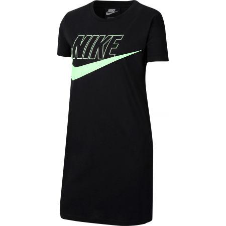 Nike SPORTSWEAR - Mädchenkleid