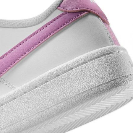 Dámske tenisky - Nike COURT ROYALE 2 - 7