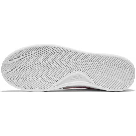 Dámske tenisky - Nike COURT ROYALE 2 - 5