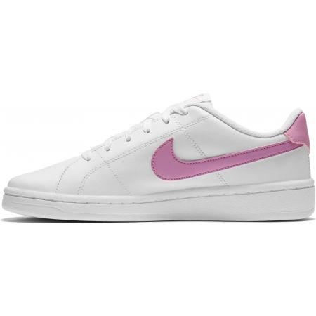 Dámske tenisky - Nike COURT ROYALE 2 - 2