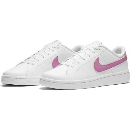 Dámske tenisky - Nike COURT ROYALE 2 - 3