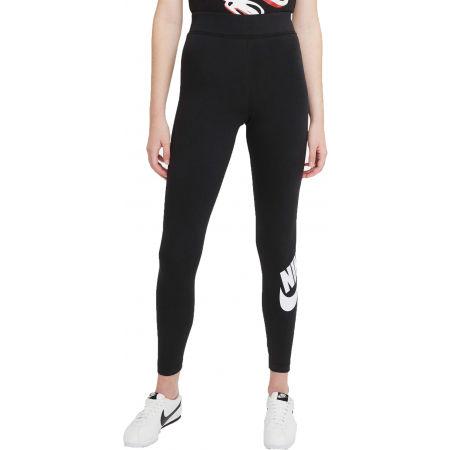 Nike NSW ESSNTL LGGNG FUTURA HR
