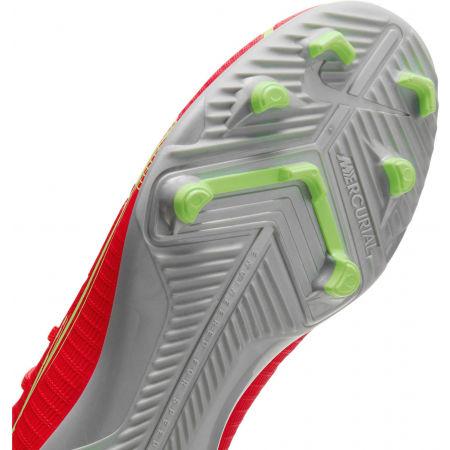 Dětské kopačky - Nike JR MERCURIAL SUPERFLY 8 CLUB MG - 7
