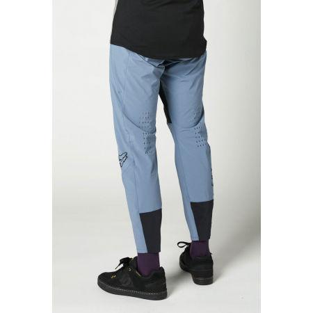 Мъжки къси панталони за колоездене - Fox FLEXAIR - 2