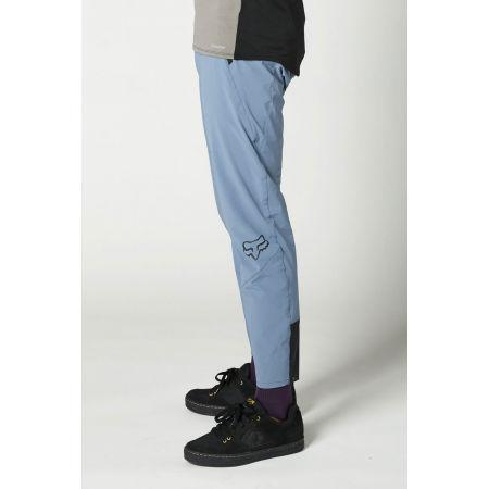 Мъжки къси панталони за колоездене - Fox FLEXAIR - 3