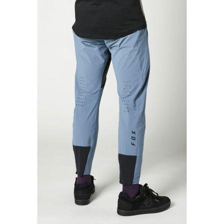 Мъжки къси панталони за колоездене - Fox FLEXAIR - 4