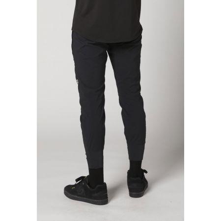 Мъжки къси панталони за колоездене - Fox RANGER - 2