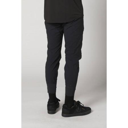 Мъжки къси панталони за колоездене - Fox RANGER - 4