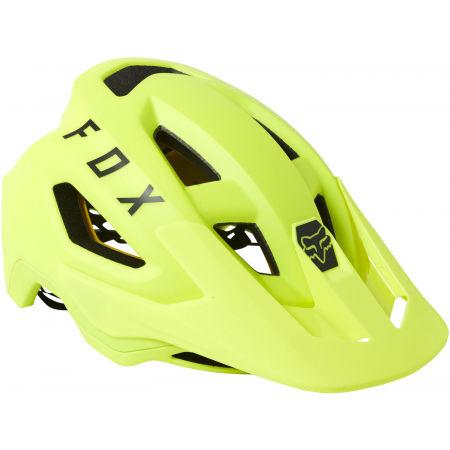 Cycling helmet - Fox SPEEDFRAME MIPS - 2