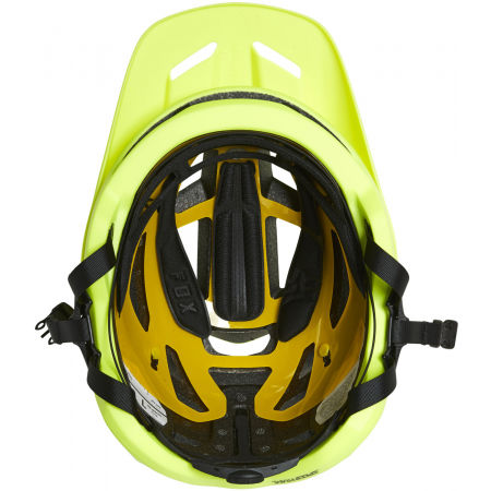 Cycling helmet - Fox SPEEDFRAME MIPS - 5