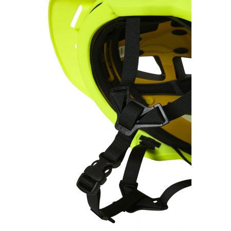 Cycling helmet - Fox SPEEDFRAME MIPS - 7