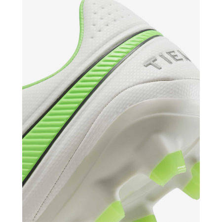 Pánske kopačky - Nike TIEMPO LEGEND 8 PRO FG - 7