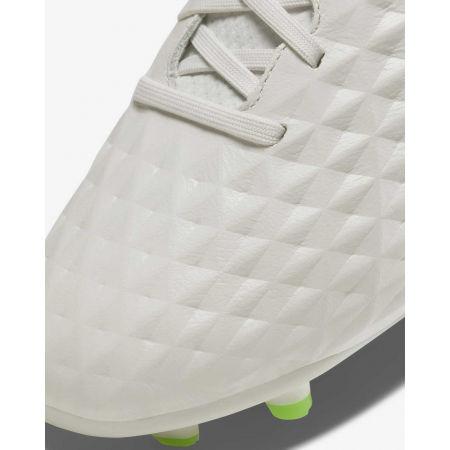 Pánske kopačky - Nike TIEMPO LEGEND 8 PRO FG - 8