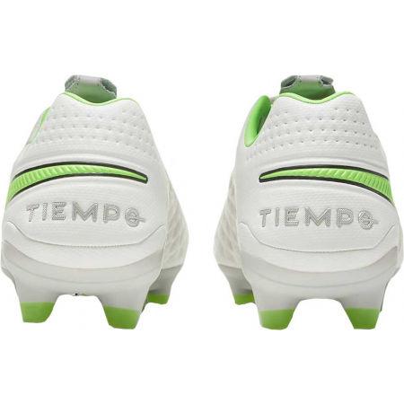 Pánske kopačky - Nike TIEMPO LEGEND 8 PRO FG - 6