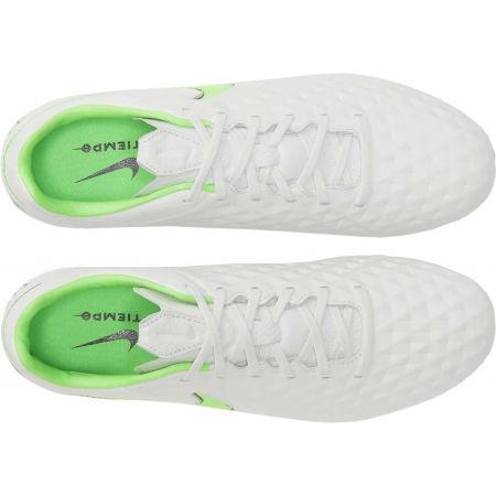 Pánske kopačky - Nike TIEMPO LEGEND 8 PRO FG - 4