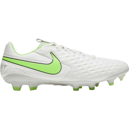 Nike TIEMPO LEGEND 8 PRO FG - Men's football shoes