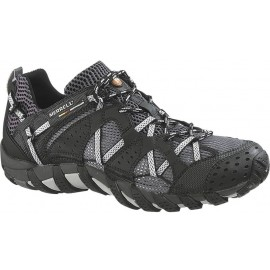 Merrell WATERPRO MAIPO - Men's sports shoes - Merrell
