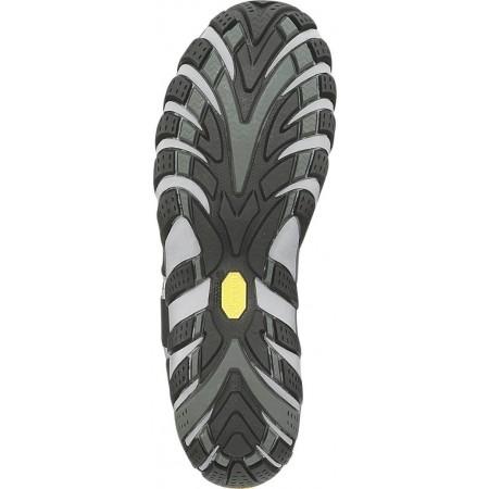 Pánská sportovní obuv - Merrell WATERPRO MAIPO - 2