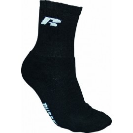 Russell Athletic SOCKS 3PPK - Sportzokni