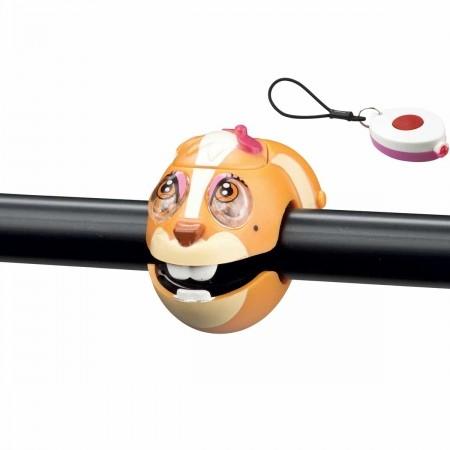 Zestaw lampek - Crazy Stuff ZESTAW LAMPEK - 5