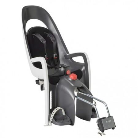 CARESS - Child bicycle seat - Hamax CARESS - 1