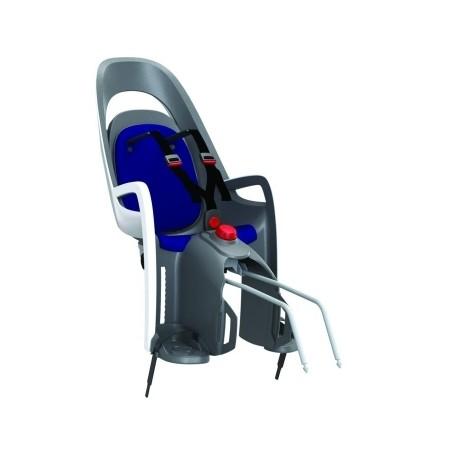CARESS - Child bicycle seat - Hamax CARESS - 2